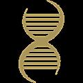 BioViva Science logo