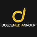 Dolce Media Group logo