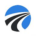 DriverReach logo