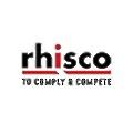 Rhisco logo