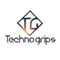 Technogrips Technologies