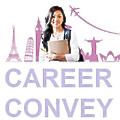 Career Convey
