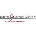 Burns & Eustice Insurance logo