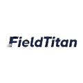 Field Titan logo