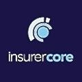 Insurercore logo
