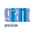 Giant Precision