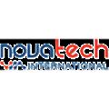 Nova-Tech International logo