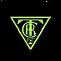 Triangle Rubber logo