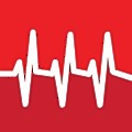 Cpr Savers & First Aid Supply logo