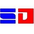 Sharp Dimension logo
