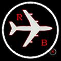 R&B Electronics