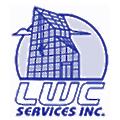 LWC Services logo