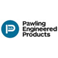Pawling Engineered Products