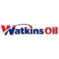 Watkins Oil Company logo
