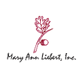 Mary Ann Liebert logo