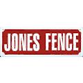 Jones Fence Enterprises logo