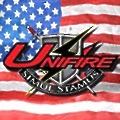 Unifire logo