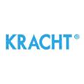 Kracht logo
