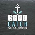 Good Catch logo