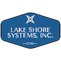 Lake Shore Systems logo
