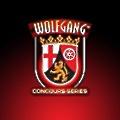Wolfgang Car Care logo