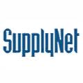 Supplynet