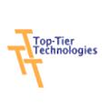 Top-Tier Technologies