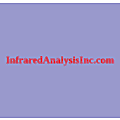 Infrared Analysis logo