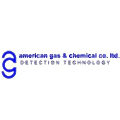 American Gas & Chemical