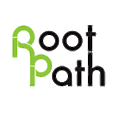 RootPath Genomics logo