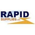 RapidSupplies.com logo