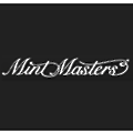 Mint Masters logo