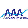 AAA Aircare Systems logo
