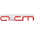 Alignment and Condition Monitoring logo