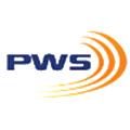 Premier Wireless Solutions logo