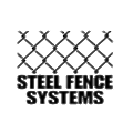 Steel Fence Systems logo