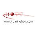 Hand On Technical Training logo