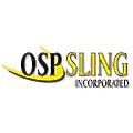 Osp Sling logo