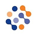 EAG Laboratories logo
