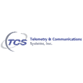 Telemetry & Communications Systems logo