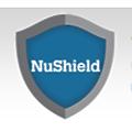 Nushield