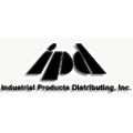 Industrial Products Distributing