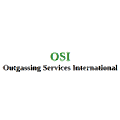 Outgassing Services International logo