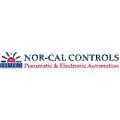 Nor-Cal Controls
