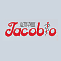 Jacobio Pharmaceuticals