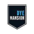 DyeMansion logo