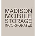 Madison Mobile Storage logo