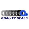 Quality Seals logo