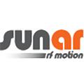 Sunol Sciences Corporation logo