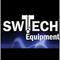 Huth Electronic Representaive Associates